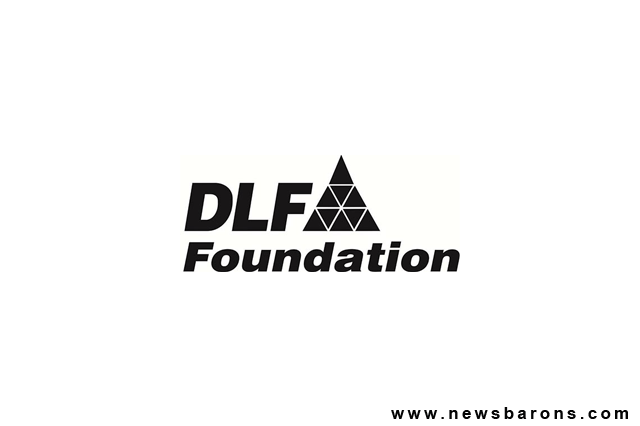 DLF Foundation hosts Annual Professional Scholars Conclave