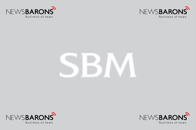 SBM Holdings completes Chase Bank Kenya acquisition