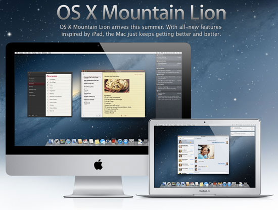 mountainlion-july25-thumb-550xauto-96651