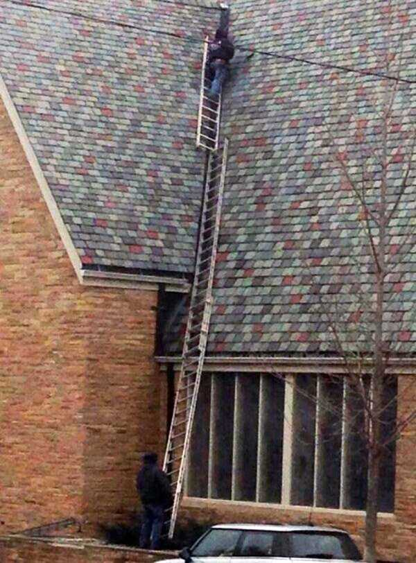 safety-measures-fails-11