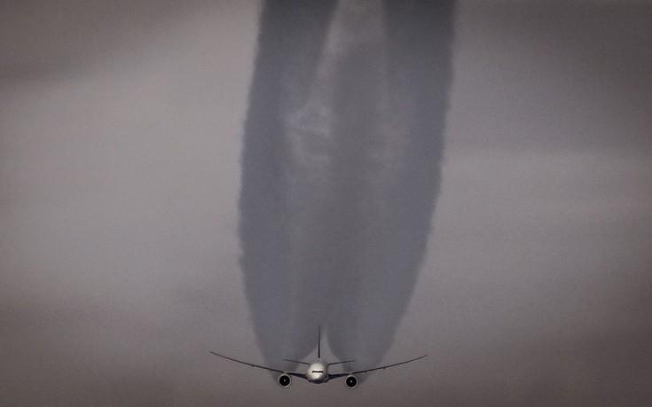 airpics9