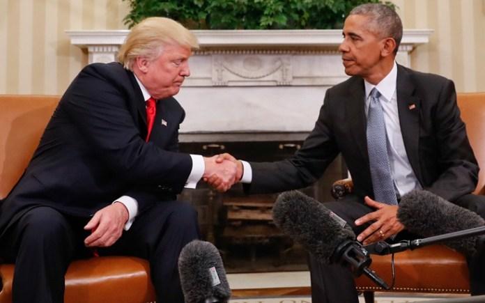 23Trump_Obama