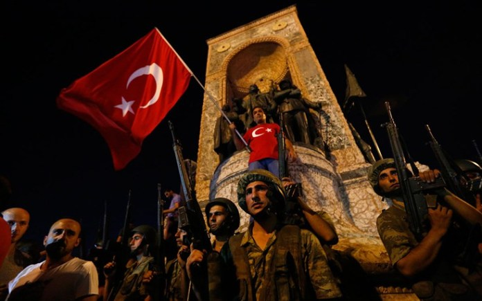 28turkey_coup