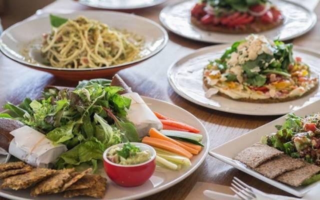 Νηστίσιμες προτάσεις για γευστικές εξόδους την Μεγάλη Εβδομάδα – Newsbeast