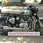 Royal Enfield Classic 350 Become More Expensive Company Raised Price