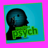 Group logo of psych