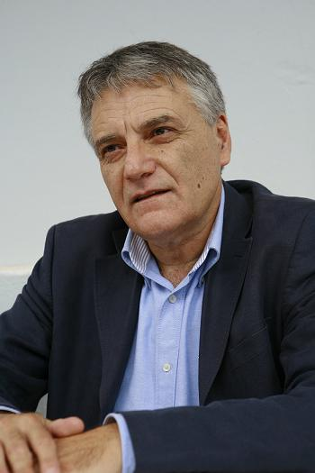 kostas-poulakis-photo