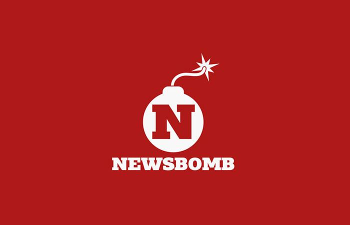 Πολυνομοσχέδιο: Η «περηφάνια» του Άδωνι και η απαξίωση στους βουλευτές