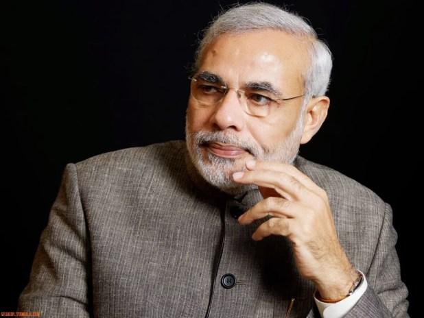 Narendra_Modi