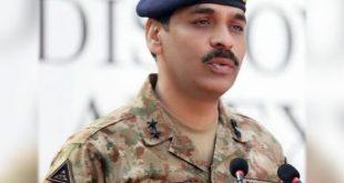 Asif-Ghafoor