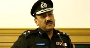 AD-Khawaja