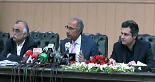 Rs216bn will be earmarked