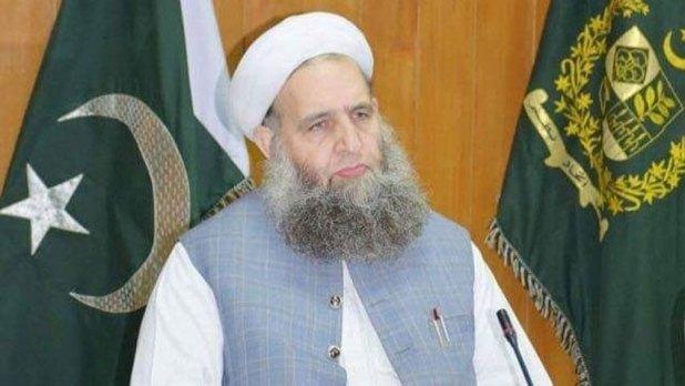 Noor-ul-Haq Qadri