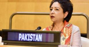 UN action to combat Islamophobia