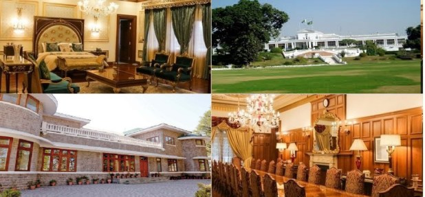 Punjab House Murree