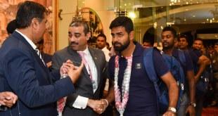 Sri-Lanka-team-in-pakistan