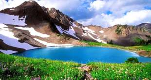 natural-beauty-in-pakistan