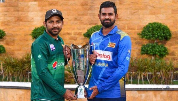 pak-vs-srilanka-karachi