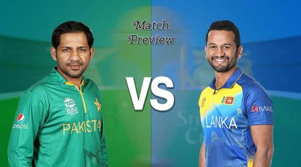 pakistan-vs-sri-lanka