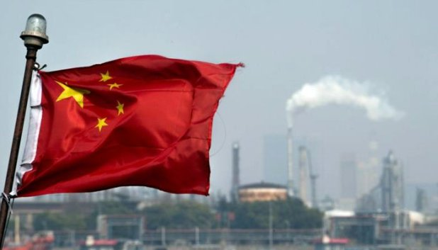 28 chines banned