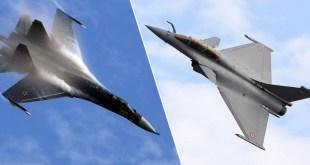 fighterjets2_
