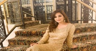 Zainab-Naveed-