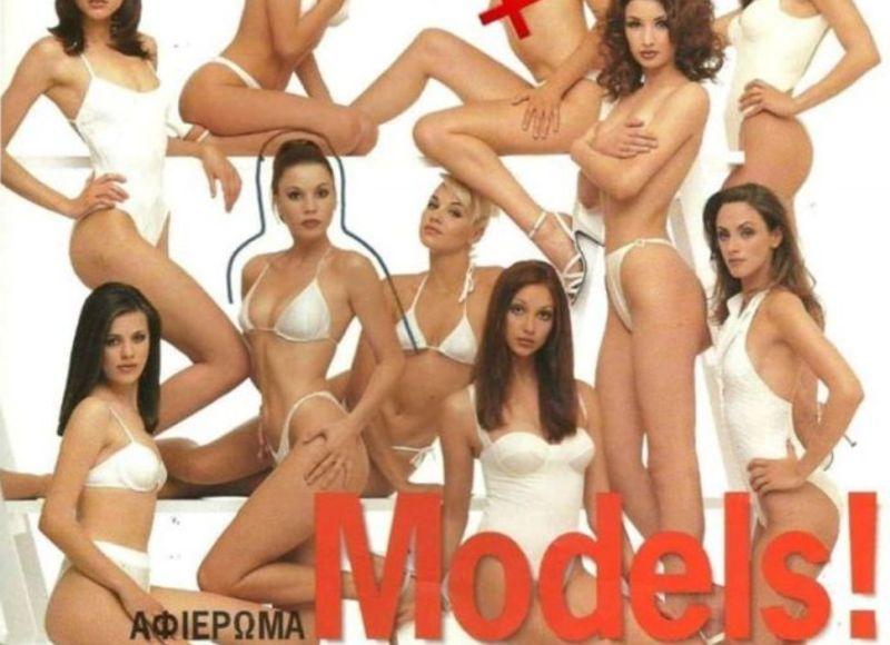Άντζυ Ανδριτσοπούλου: Από το… ασανσέρ -και την αγκαλιά- του Βαλάντη, στο «My Style Rocks 3»! (Εικόνες - Βίντεο)