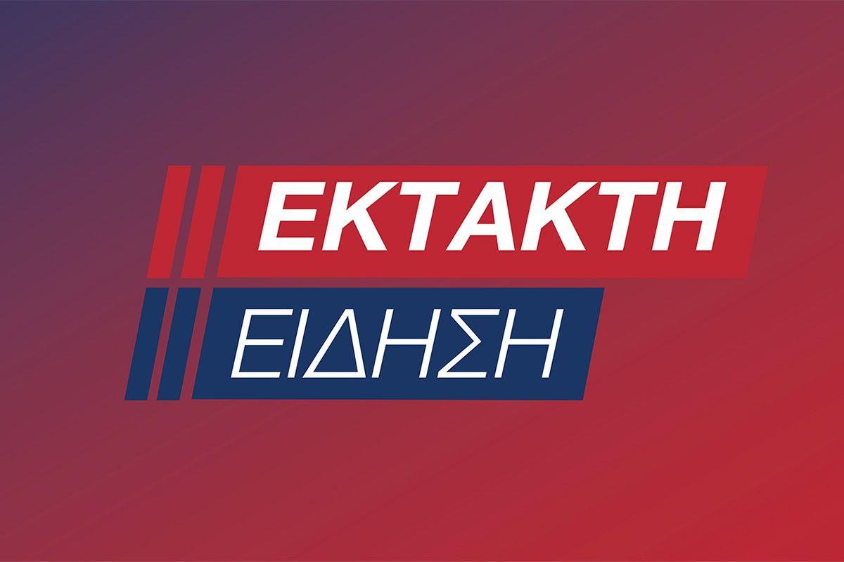 Θετικά 35 δείγματα σε γηροκομείο στην Αθήνα! Επιτόπου Τσιόδρας και Χαρδαλιάς