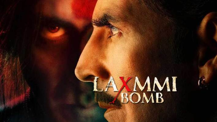 Laxmmi Bomb Review: Kanchana Always Gets Applause in Bollywood