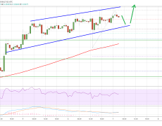 Ripple (XRP) Bulls Not Out of Woods, Risk of Sharp Rally Grows