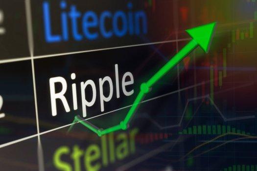 XRP Comeback: Triple Buy Signal Triggers For Ripple | NewsBTC