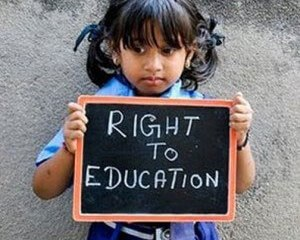Right to Education