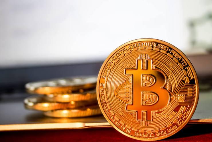 Bitcoin Investors - cyber criminals