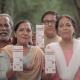 Aadhaar card is Mandatory