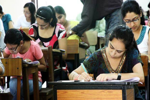 CBSE announces NEET Results