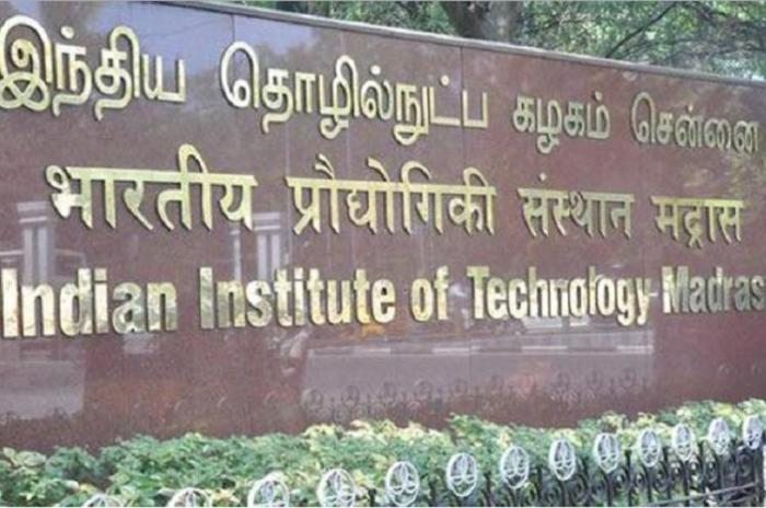 A 20-year-old student from IIT Madras died while receiving treatment for complications related to Dengue fever.