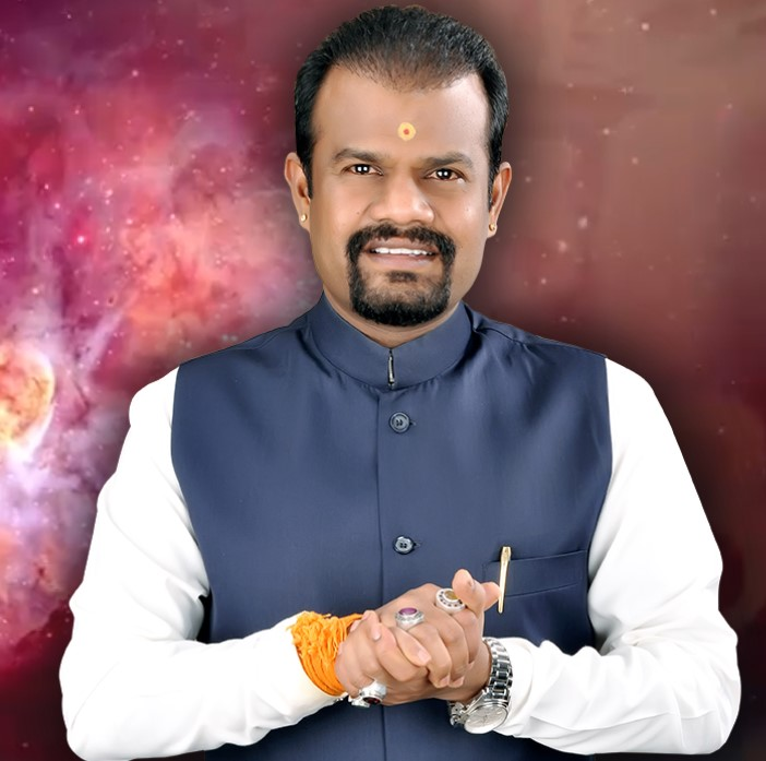 Numerology, Vastu and Horoscope Top Searches