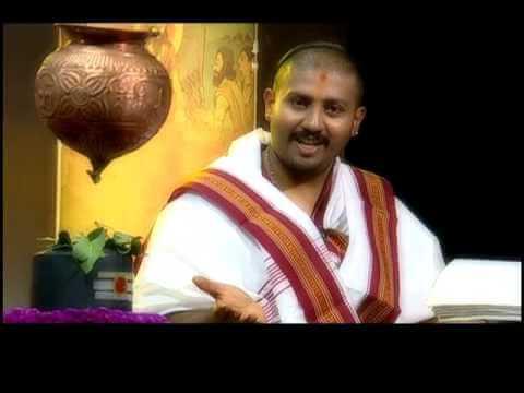 Sameer Acharya Biography