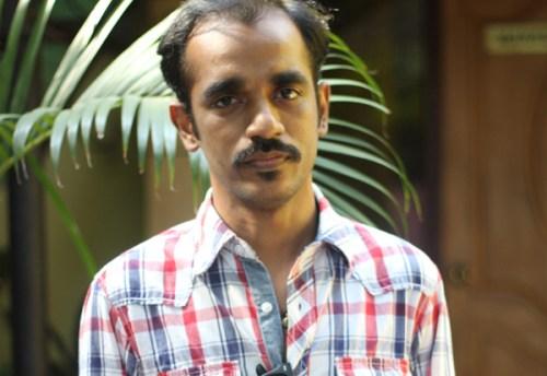 Darbuka Siva (Music Director) Wiki