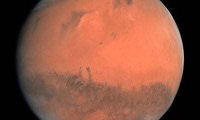 One Lakh Indians booked a Trip to Mars | Nasa's InSight