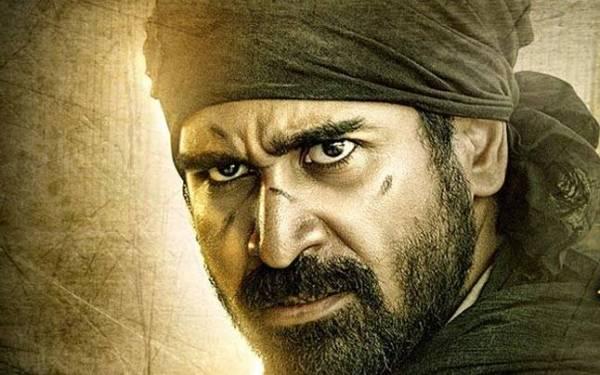 Vijay Antony Biography, Wiki, Upcoming Movies, Songs