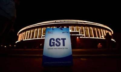 GST Anti-Profiteering Authority