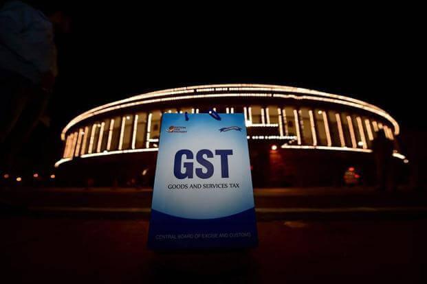 Badri Narain Sharma Appointed as Chairman of GST Anti-Profiteering Authority