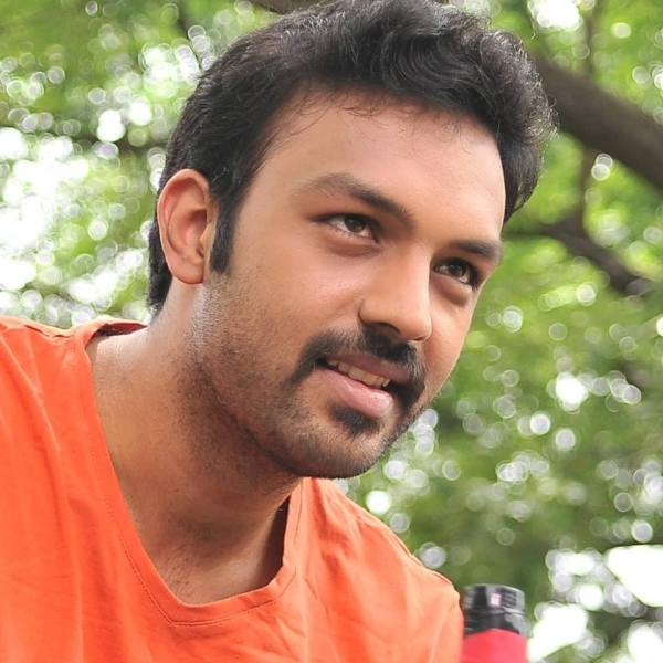 Amit Bhargav Biography, Wiki, Serials, Photos, Wife, Height