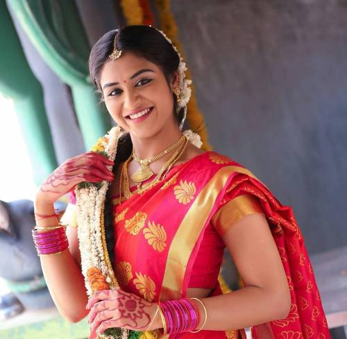 Indhuja (Meyaadha Maan) Wiki, Biography, Upcoming Movies, Personal Life