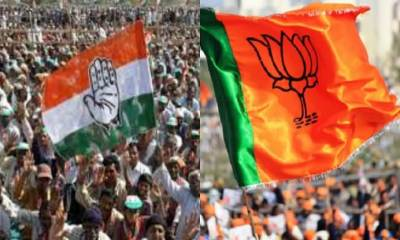 Gujarat Election Result 2017