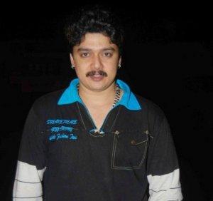 Harish Kumar Movies