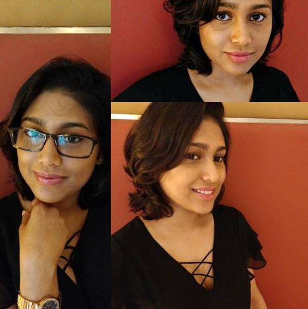 Manisha Yadav Wiki, Biography, Age, Images, Husband, Marriage