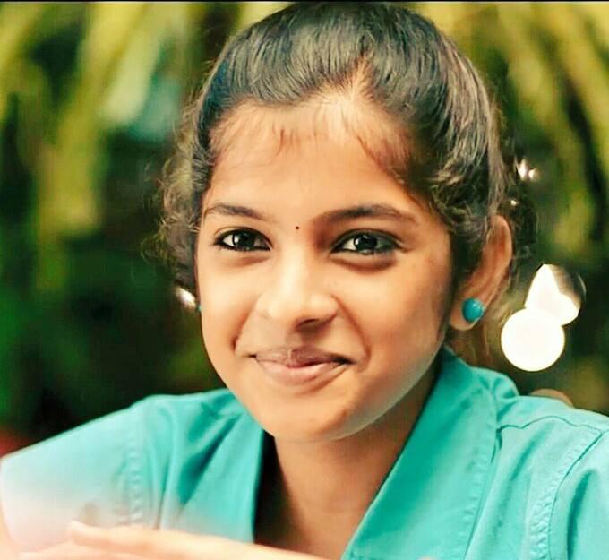 Yuva Lakshmi