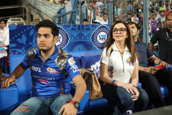 Anant Ambani Wiki, Biography, Weight, Height, Age, Family